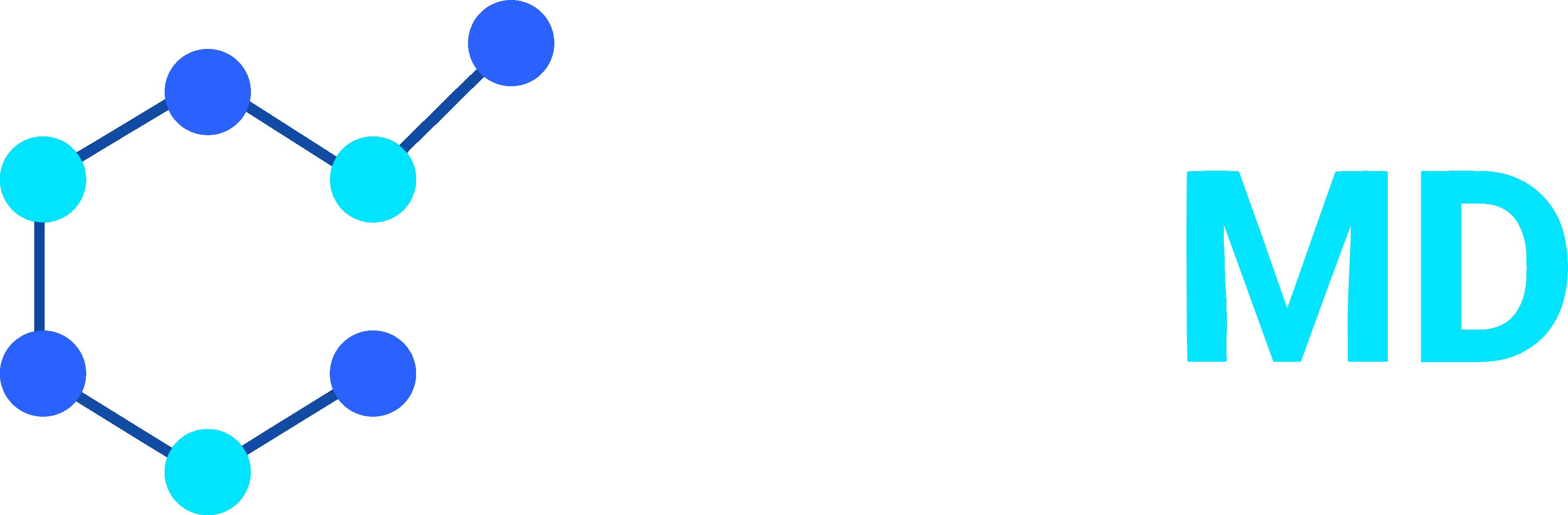 SugarMD